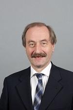 Johannes Mertens