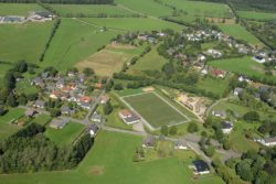 CDU vor Ort in Schmidtheim