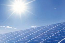 Photovoltaik auf gemeindlichen Gebäuden